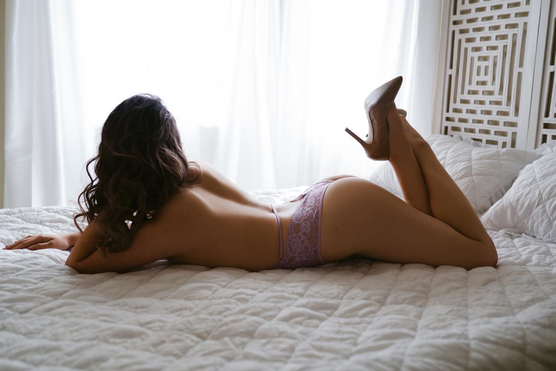 Hannah Rose Boudoir Crystal -13.jpg