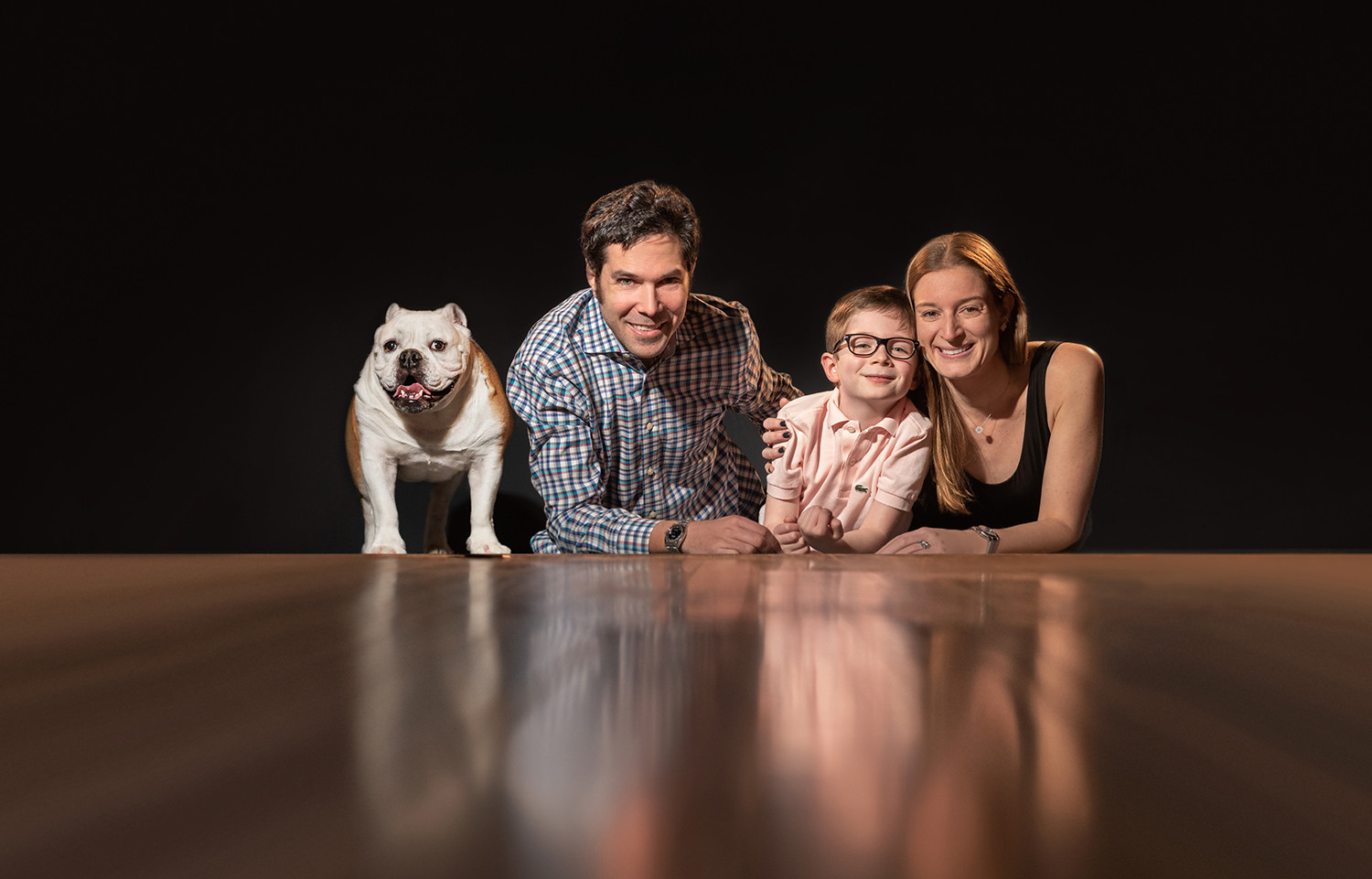 Chicago Pet & Family Photography Studio by Cusic Photography 021