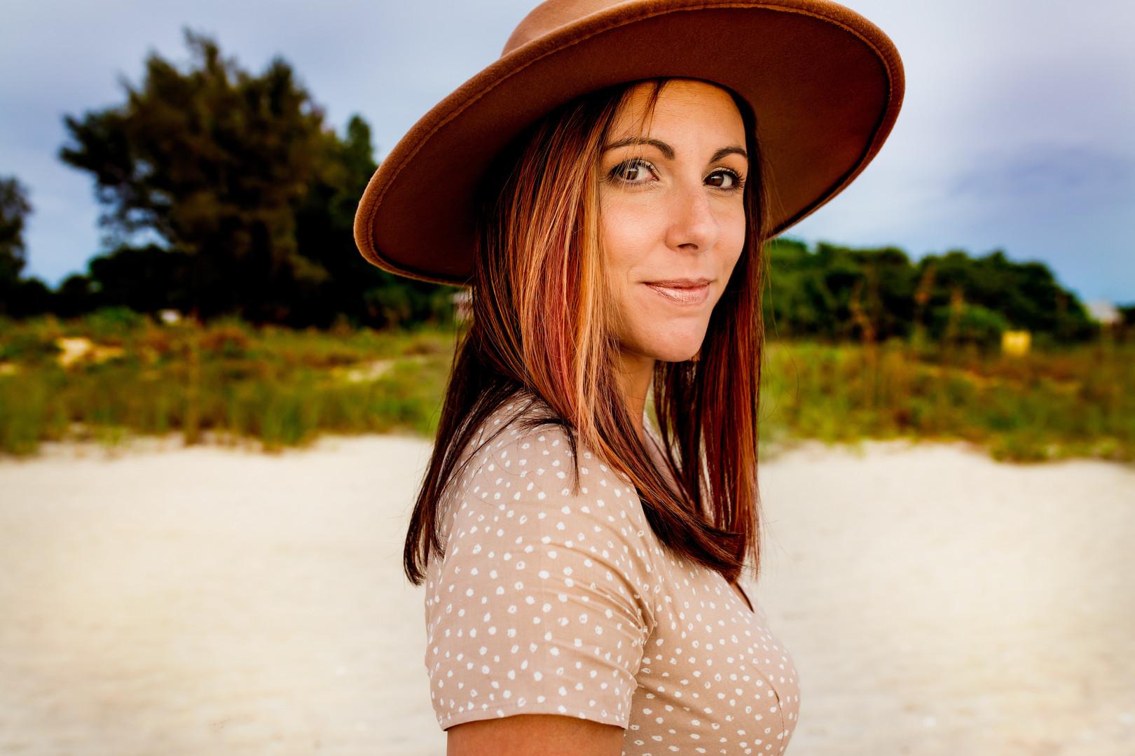 Bianca Ben Beach Family Photography 007.jpg