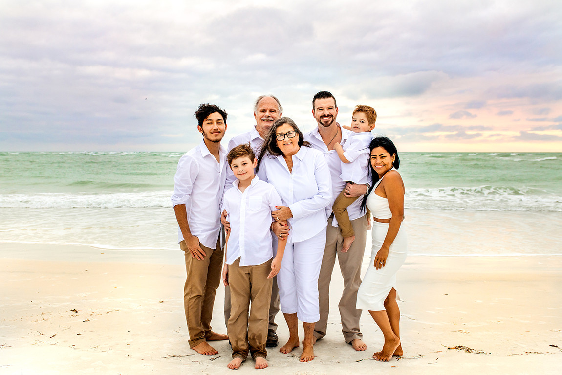 Bianca Ben Beach Family Photography 035.jpg