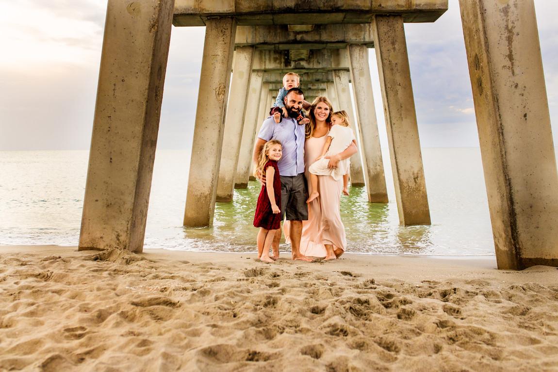 Bianca Ben Beach Family Photography 026.jpg