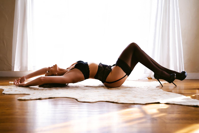 Kristen Images Hannah Rose Boudoir-41.jp