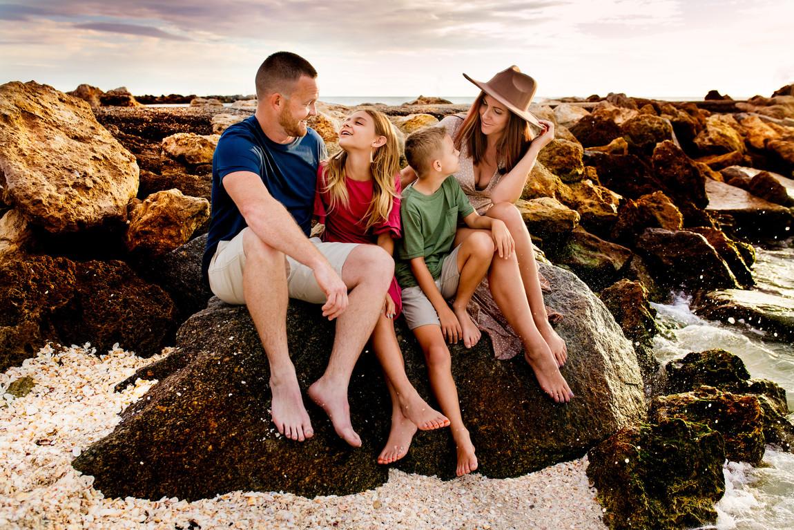 Bianca Ben Beach Family Photography 021.jpg
