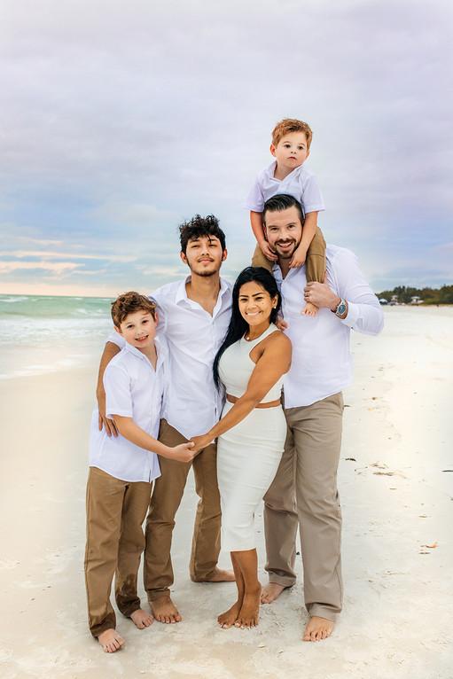 Bianca Ben Beach Family Photography 037.jpg
