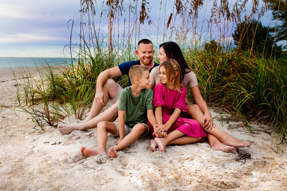 Bianca Ben Beach Family Photography 002.jpg