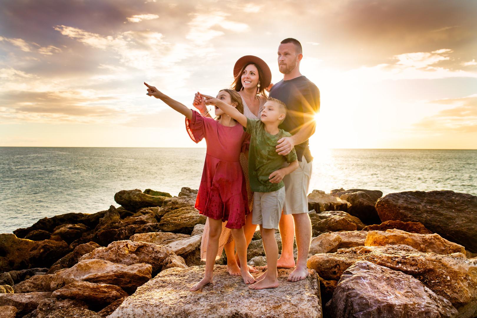 Bianca Ben Beach Family Photography 014.jpg
