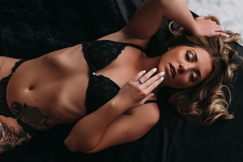 Boudoir Photography By Andrea Witt 54.jpg