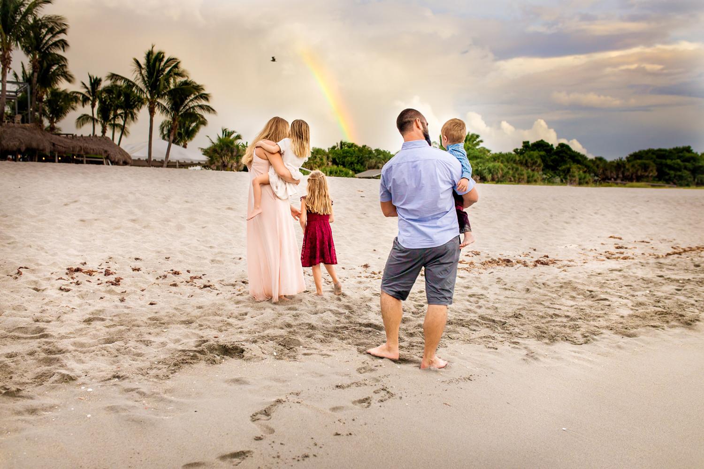 Bianca Ben Beach Family Photography 029.jpg