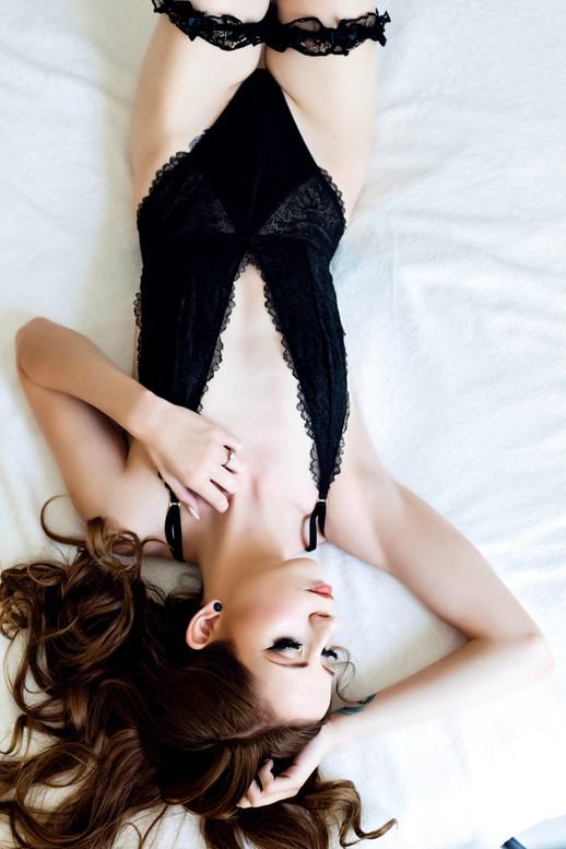 Phoenix Boudoir Photography 0015.jpg