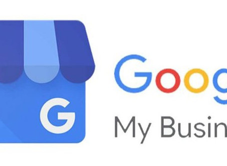 How to use Google My Business 2019?