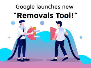 Google Search Console Launches New Removals Tool! Quest For Tech