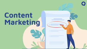 Content Marketing: Essential metrics you should know