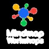 Logo---White-Square.png