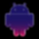 Android App Developmet