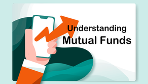 What is Mutual Fund & different types of Mutual Funds in India?