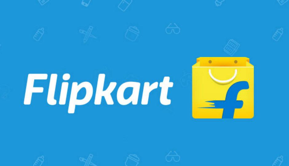 Flipkart Online