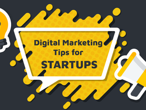 10 Digital Marketing Tips Every Small Business Needs To Know