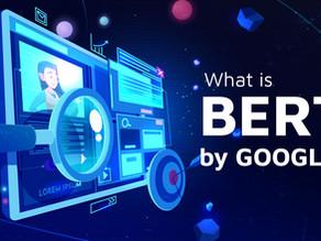 How Google's BERT Update will Impact SEO and Marketing?