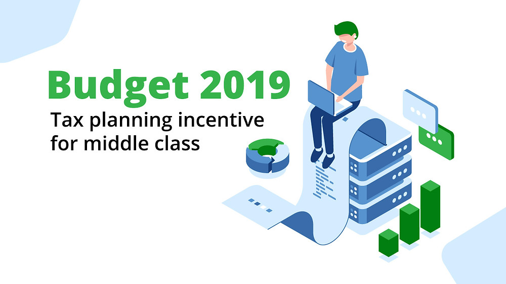 Budget 2019 | Wisely Invest