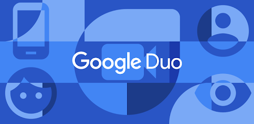 Google Duo and its New Features