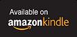 amazon-kindle-logo.webp