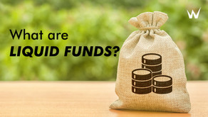 What are Liquid funds? |Things you should know
