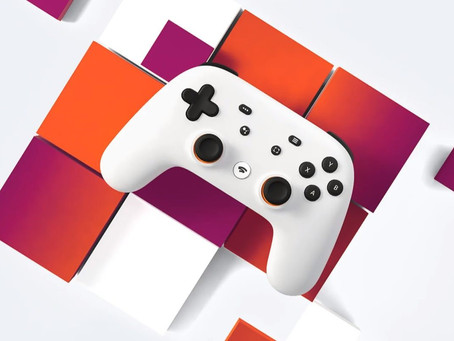 Google Stadia might become Netflix for Gaming!