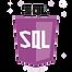 SQL Website connection