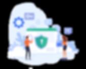 Buy SSL Certificate