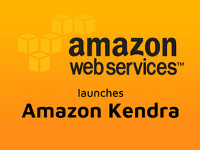 Amazon Kendra to help Enterprise Search with AI and Machine Learning