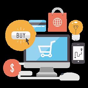 E-Commerce SEO services in Navi Mumbai