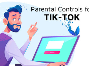 TikTok to launch parental controls, disable direct messaging for under 16 users globally