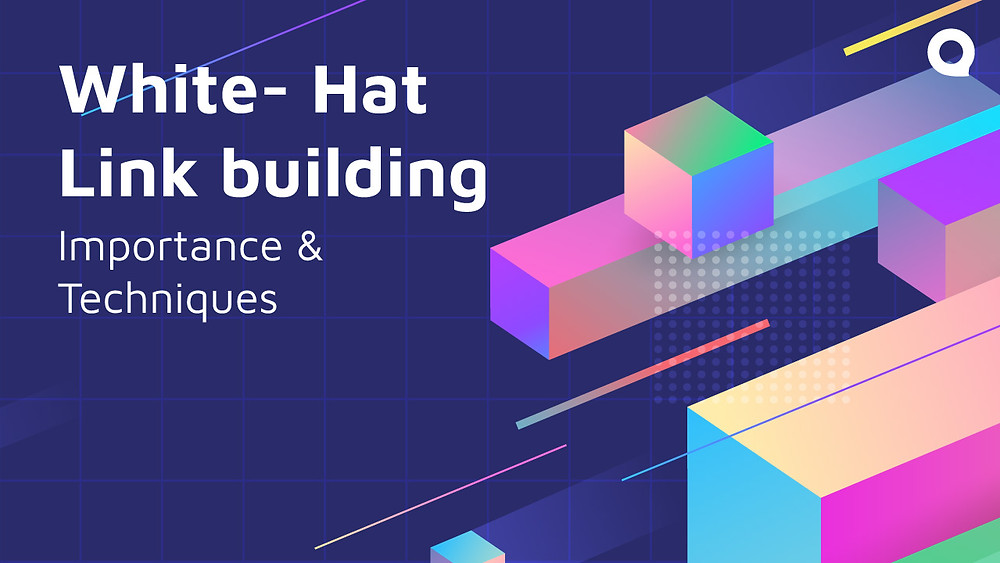 White Hat Link Building Technique
