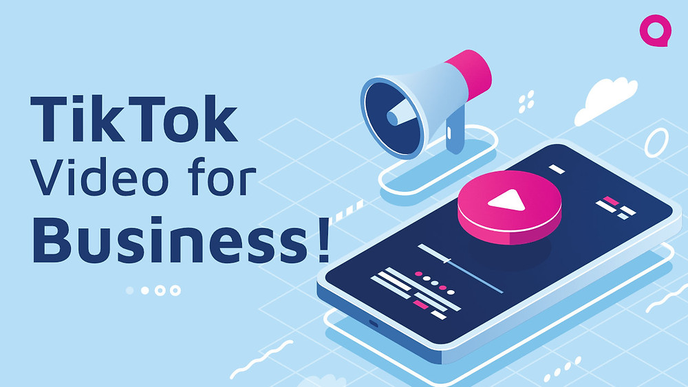 TikTok for Business