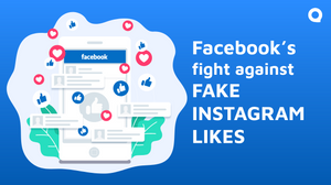 Fake Instagram Likes