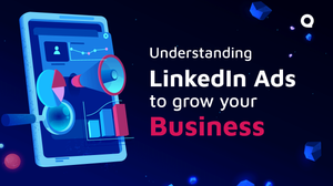 Understanding Linkedin Ads for Business