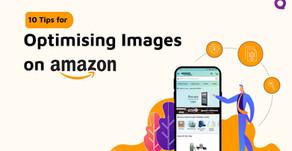 10 useful tips for optimizing images on Amazon