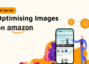 10 useful tips for optimizing images on Amazon