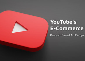 YouTube launches new Video Action Campaigns!