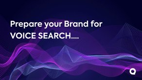 Why Does Your Brand Need To Prepare For Voice Search Strategy?