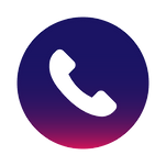Call-Button.png