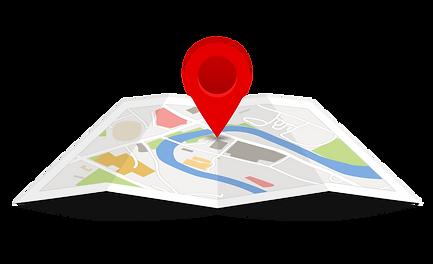 Local SEO Optimization in Navi Mumbai