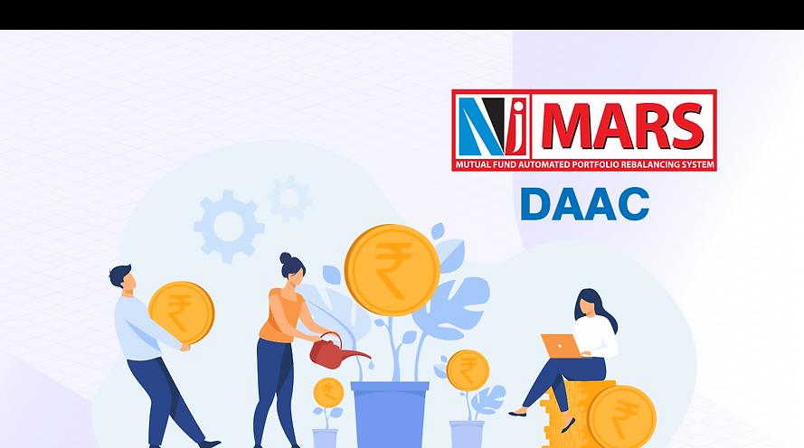 MARS-DAAC.png