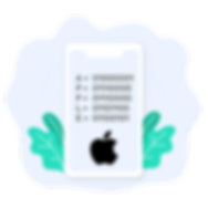 iOS App Develoment