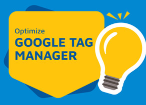 Ways to improve conversions using Google Tag Manager (GTM)