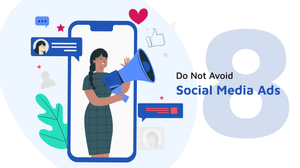 Social Media Ads for Faster Results