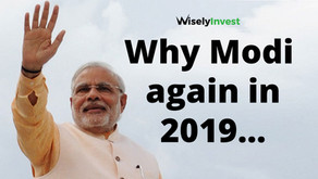 2019 India Elections: Who will Win?