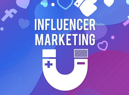 How to leverage Influencer Marketing to grow business?