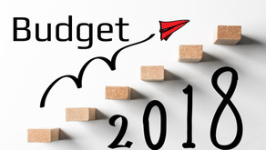Budget 2018: LTCG, The Long-Term Capital Gain Tax