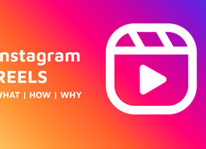 Instagram Reels is now available worldwide!